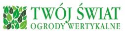 Zielone Ściany - Blog o ogrodach wertykalnych