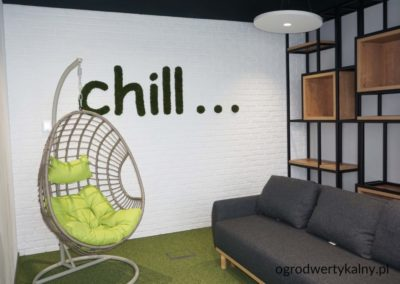 mech-chill-1024x683