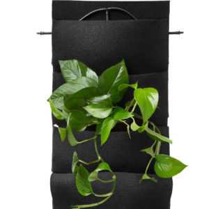 panel Vertical Planter 4